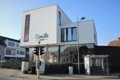 Camille - Merelbeke