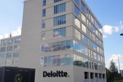Deloitte Gent