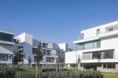 csm_londerzeel-bulthaup-bmetropool-facade-courtyard-04_57e65e01d4