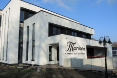 Marioca3
