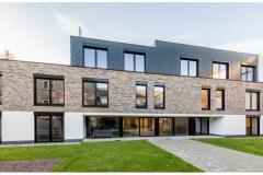 Heydeveld-Opwijk03-1200x599