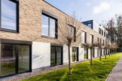 Heydeveld-Opwijk07-1200x599