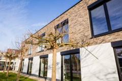 Heydeveld-Opwijk10-1200x599